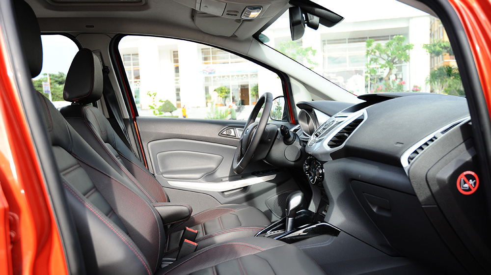 xe Ford EcoSport 2014 (2)