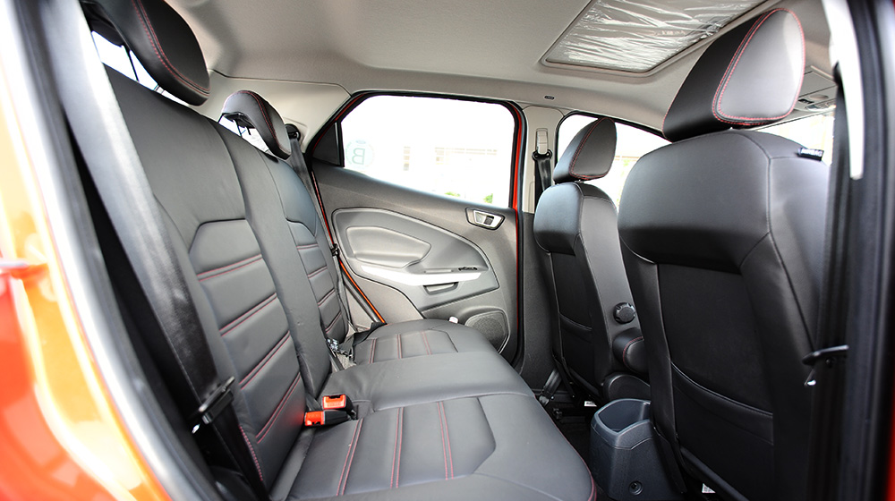 xe Ford EcoSport 2014 (3)