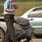 Bí quyết tiết kiệm phí bảo hiểm ô tô cho tài xế trẻ