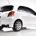 Phong thủy tốt cho ô tô: Thế Tứ Linh