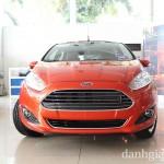 Ford-Fiesta-2014