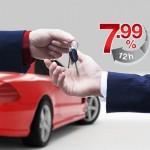 Chọn gói bảo hiểm nào cho xe ô tô