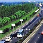 Ô tô có được vượt phải trên cao tốc?
