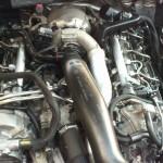 diesel-engine_9366