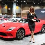 """Top 10 siêu xe có mức bảo hiểm """"ngất ngưởng"""" nhất thế giới"""