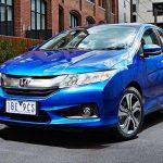 Honda-City-2014 (5)