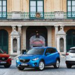 Mazda-CX-5_2013_800x600_wallpaper_8d