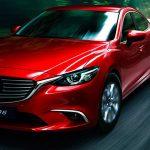 Mazda6-2017-autodaily-(5)