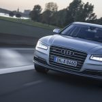 den pha Audi A8L (5)