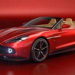 xe Aston Martin Vanquish Volante Zagato (6)