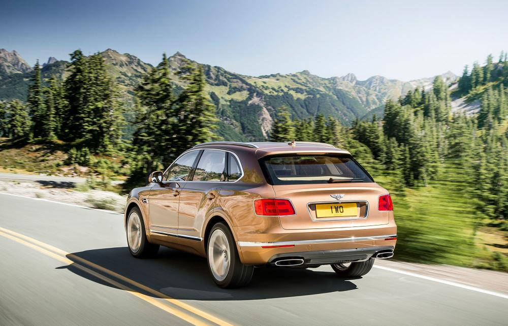 xe Bentley Bentayga (1)