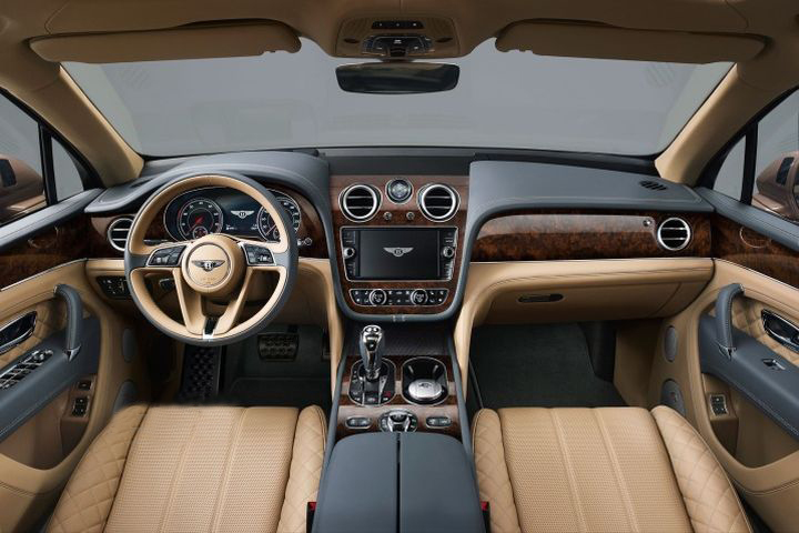 xe Bentley Bentayga (2)
