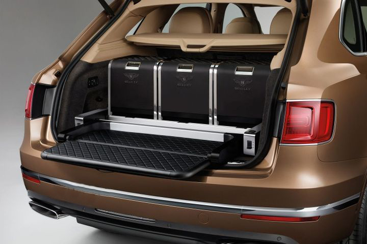 xe Bentley Bentayga (4)