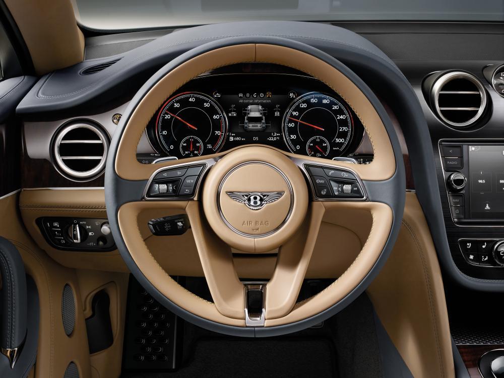 xe Bentley Bentayga (5)