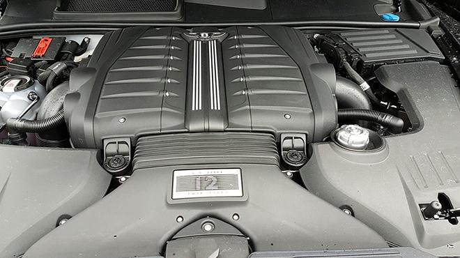 xe Bentley Bentayga (6)