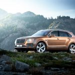 xe Bentley Bentayga (7)
