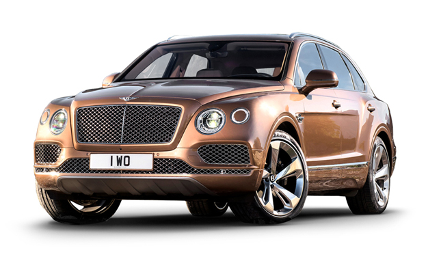 xe Bentley Bentayga (8)