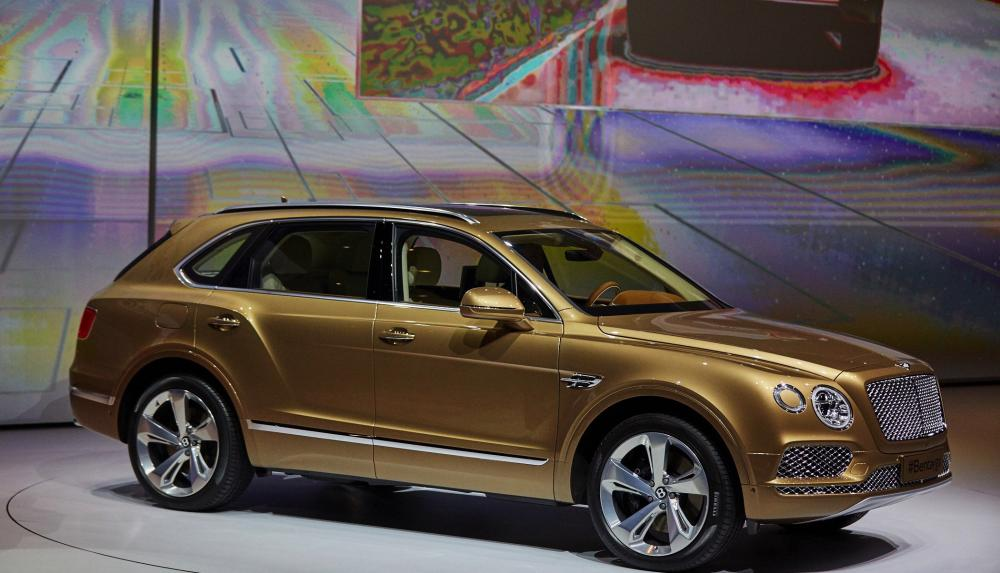 xe Bentley Bentayga (9)