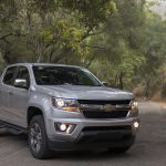 xe Chevrolet Colorado 2017 (2)
