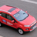 xe Ford EcoSport 2014 (10)