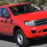 xe Ford Ranger 2012 (6)