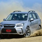 xe Forester 2016 (9)