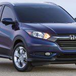 xe Honda H-RV (3)