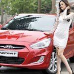 xe Hyundai Accent Blue (2)