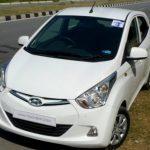 xe Hyundai Eon (6)