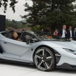 xe Lamborghini Centenario Roadster (5)