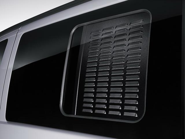 xe Mercedes-Benz HYMERCAR Grand Canyon S (4)