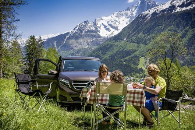 xe Mercedes-Benz HYMERCAR Grand Canyon S (6)