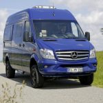 xe Mercedes-Benz HYMERCAR Grand Canyon S (7)