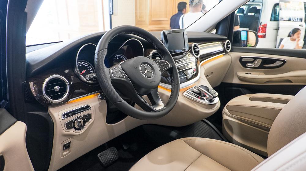 xe Mercedes-Benz Vito (1)