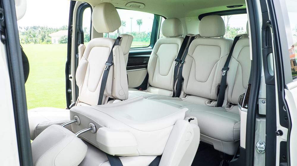xe Mercedes-Benz Vito (2)