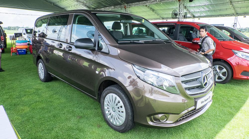 xe Mercedes-Benz Vito (3)