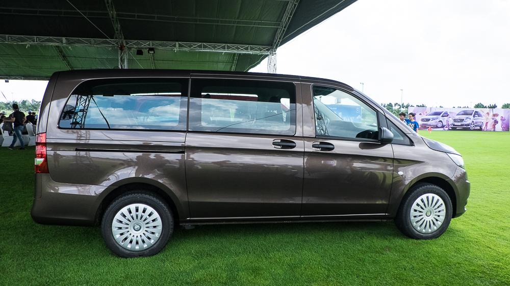 xe Mercedes-Benz Vito (4)