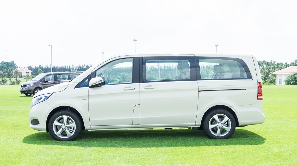 xe Mercedes-Benz Vito (8)