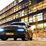 xe Porsche Cayenne Diesel (7)