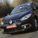 xe Renault Fluence 2014 (1)