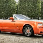 xe Rolls-Royce Phantom Drophead Coupe Beverly Hills (2)