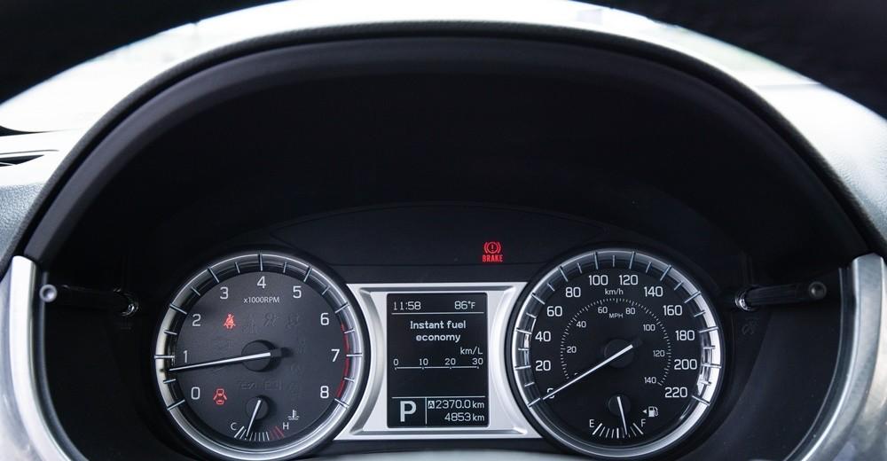 xe Suzuki Vitara 2015 (11)