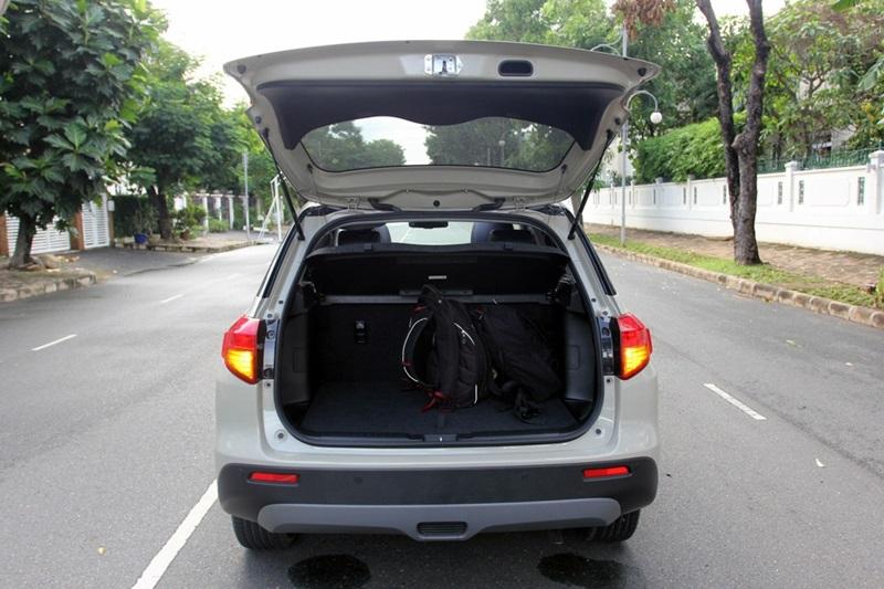 xe Suzuki Vitara 2015 (16)