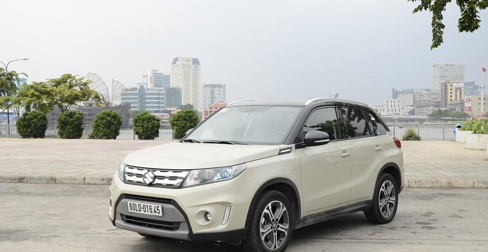 xe Suzuki Vitara 2015 (18)