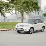xe Suzuki Vitara 2015 (20)