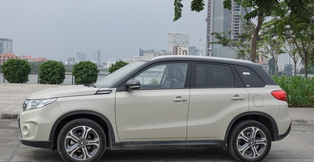 xe Suzuki Vitara 2015 (5)