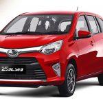 xe Toyota Calya (6)