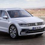 xe Volkswagen Tiguan (1)
