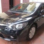 5 lựa chọn sedan cũ 500 triệu đáng mua tại Việt Nam hình ảnh 2