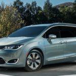 Các mẫu minivan, 700 triệu, xe hơi, giá rẻ, xe nhỏ, ô tô, mẫu xe, trốn thuế, lái xe